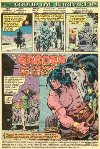 File:Conan the Barbarian Vol 1 41 001.jpg