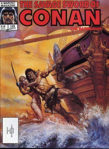 File:Savage Sword of Conan Vol 1 129.jpg