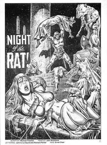 File:Savage Sword of Conan Vol 1 95 007.jpg