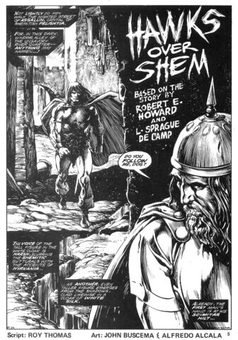 File:Savage Sword of Conan Vol 1 36 004.jpg