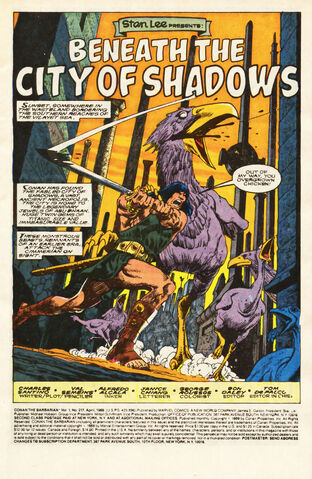 File:Conan the Barbarian Vol 1 217 001.jpg