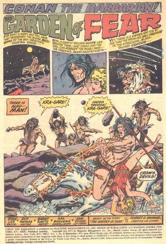 File:Conan the Barbarian Vol 1 9 001.jpg