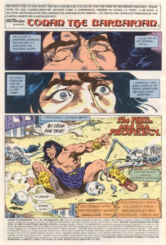 File:Conan the Barbarian Vol 1 248 001.jpg