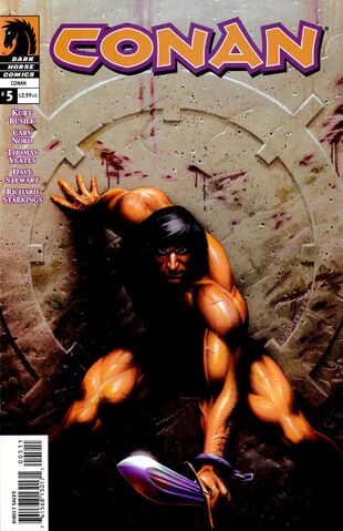 File:Conan-5 Ashes and Dust.jpg