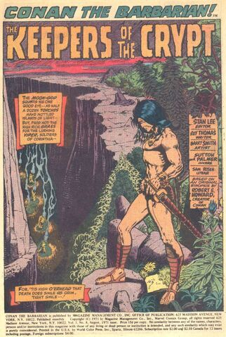File:Conan the Barbarian Vol 1 8 001.jpg