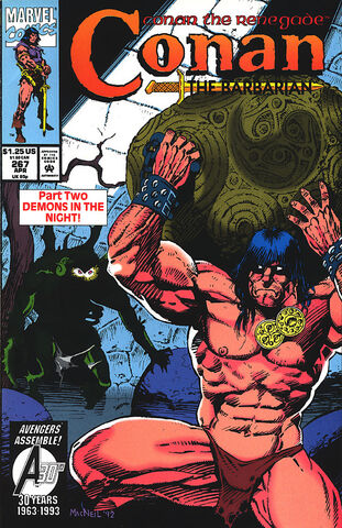 File:Conan the Barbarian Vol 1 267.jpg