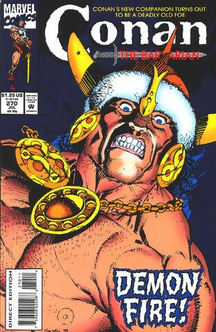 File:Conan the Barbarian Vol 1 270.jpg