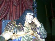 King Conan3