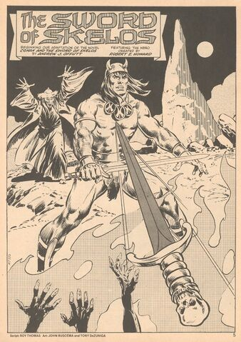 File:Savage Sword of Conan Vol 1 56 004.jpg