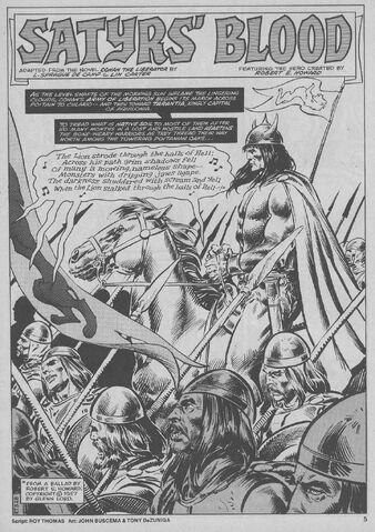 File:Savage Sword of Conan Vol 1 51 004.jpg