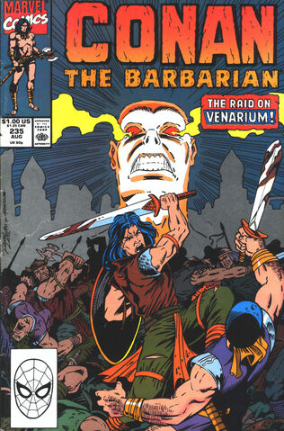 File:Conan the Barbarian Vol 1 235.jpg