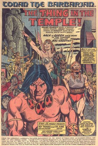 File:Conan the Barbarian Vol 1 18 001.jpg