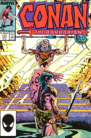 File:Conan the Barbarian Vol 1 194.jpg