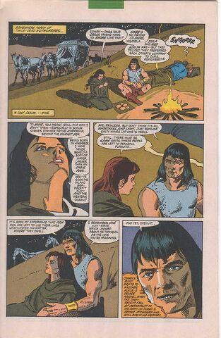File:Conan the Barbarian Vol 1 251 001.jpg