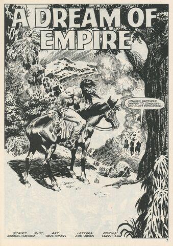 File:Savage Sword of Conan Vol 1 112 007.jpg