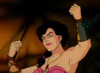 Conan-character-jezmine-large-570x420