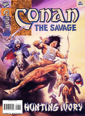 File:Conan The Savage -8.jpg