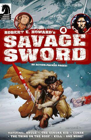 File:Savages---word