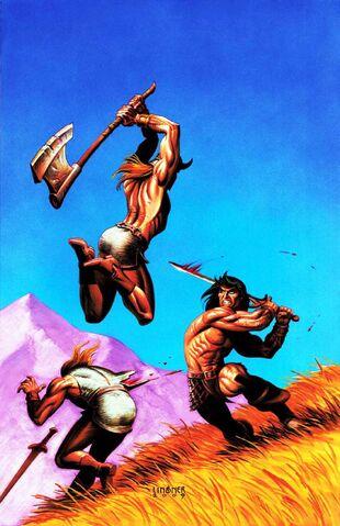 File:Conan the Cimmerian -17 Joseph Michael Linsner.jpg