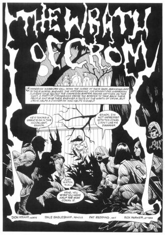 File:Savage Sword of Conan Vol 1 157 005.jpg