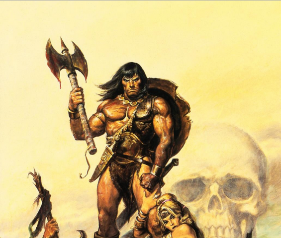 File:Wikia-Visualization-Main,conan.png
