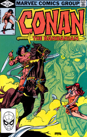 File:Conan the Barbarian Vol 1 133.jpg