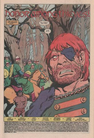 File:Conan the Barbarian Vol 1 173 001.jpg