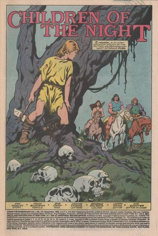 File:Conan the Barbarian Vol 1 174 001.jpg