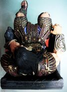 King Conan11