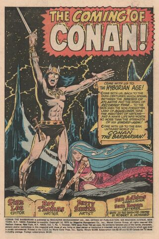 File:Conan the Barbarian Vol 1 1 001.jpg