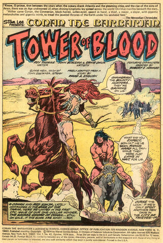 File:Conan the Barbarian Vol 1 43 001.jpg