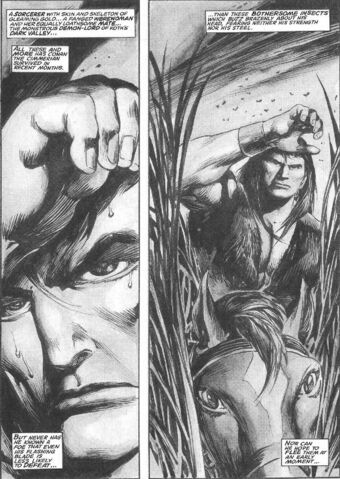 File:Savage Sword of Conan Vol 1 207 007.jpg