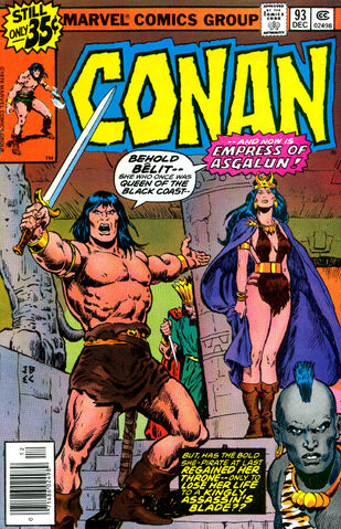 File:Conan the Barbarian Vol 1 93.jpg