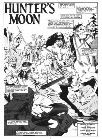 File:Savage Sword of Conan Vol 1 171 001.jpg