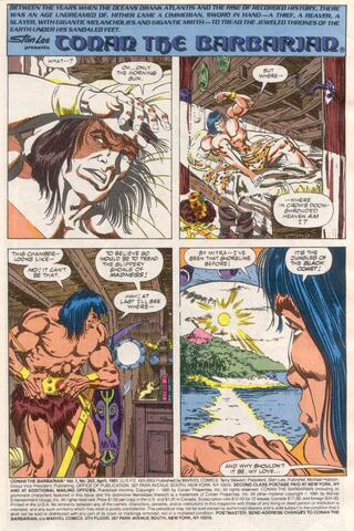File:Conan the Barbarian Vol 1 243 001.jpg