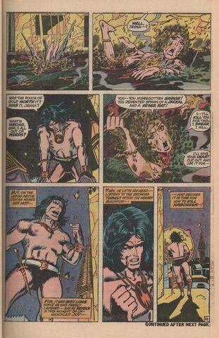 File:Conan the Barbarian Vol 1 11 019.jpg
