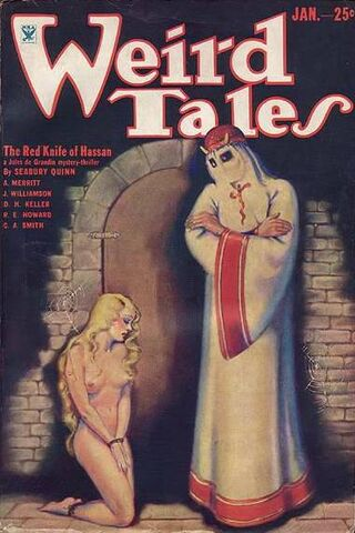 File:Weird tales 193401.jpg