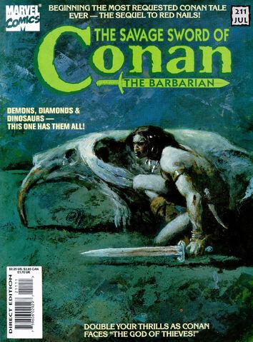File:Savage Sword of Conan Vol 1 211.jpg