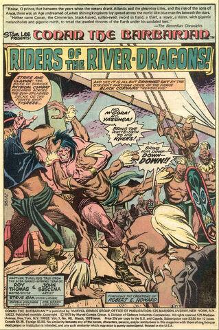 File:Conan the Barbarian Vol 1 60 001.jpg