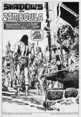 File:Savage Sword of Conan Vol 1 14 004.jpg