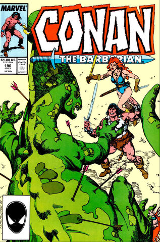 File:Conan the Barbarian Vol 1 196.jpg