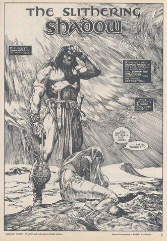 File:Savage Sword of Conan Vol 1 20 004.jpg