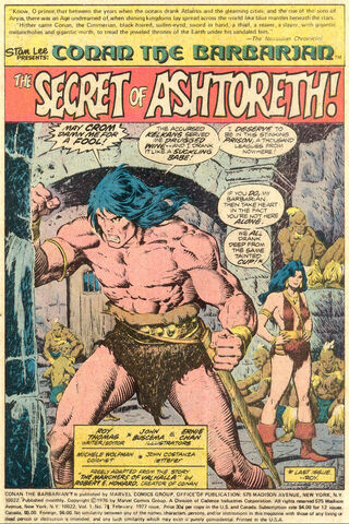 File:Conan the Barbarian Vol 1 71 001.jpg