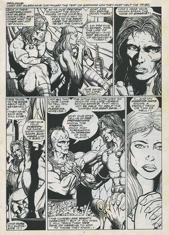 File:Savage Sword of Conan Vol 1 215 001.jpg