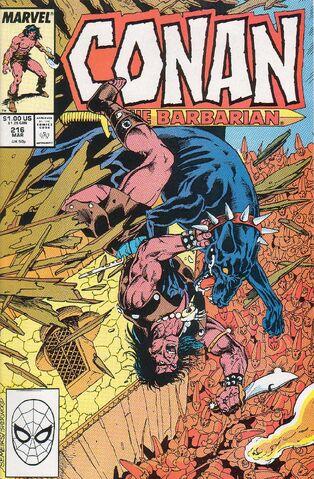 File:Conan the Barbarian Vol 1 216.jpg