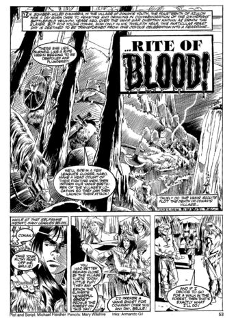 File:Savage Sword of Conan Vol 1 89 053.jpg
