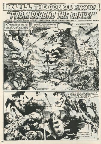 File:Savage Sword of Conan Vol 1 119 058.jpg
