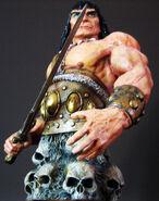 Conan the murderer4