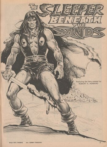File:Savage Sword of Conan Vol 1 6 004.jpg