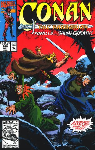 File:Conan the Barbarian Vol 1 260.jpg
